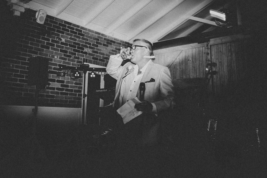 MelbourneWedding-TheFarm-AshleyBlake-628