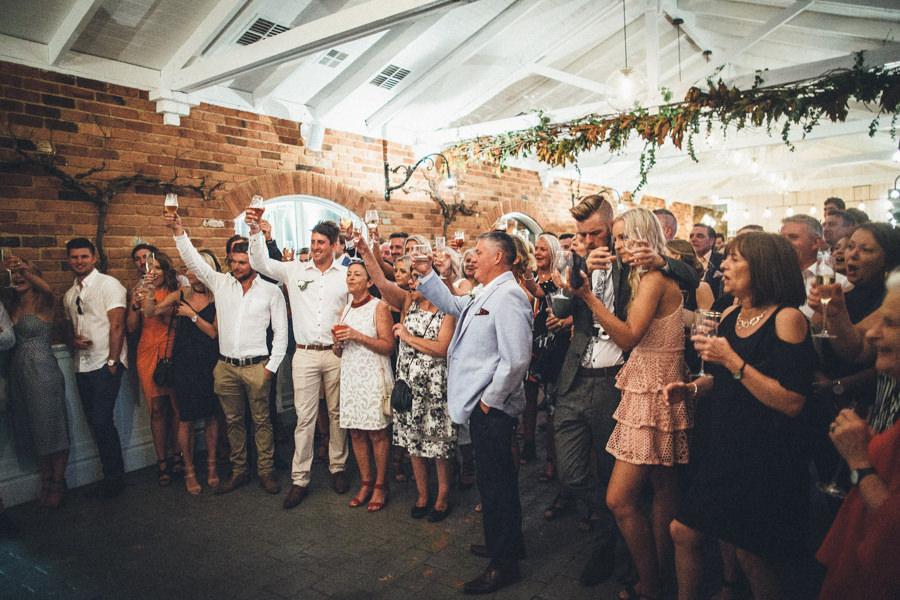 MelbourneWedding-TheFarm-AshleyBlake-640
