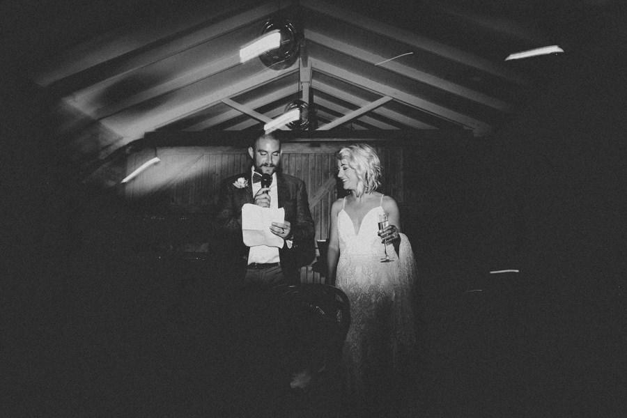 MelbourneWedding-TheFarm-AshleyBlake-643