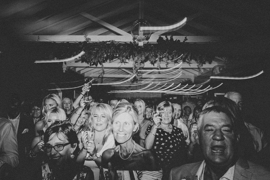 MelbourneWedding-TheFarm-AshleyBlake-664