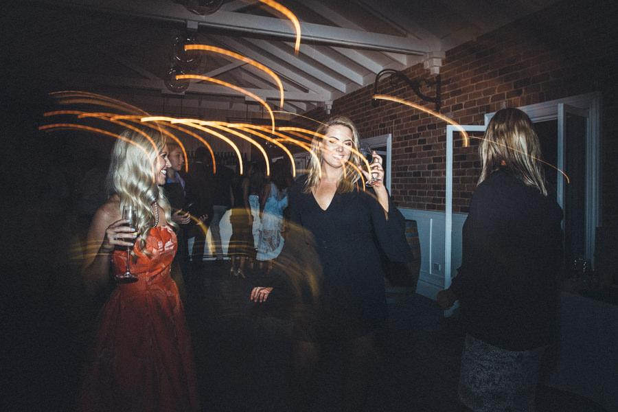 MelbourneWedding-TheFarm-AshleyBlake-698
