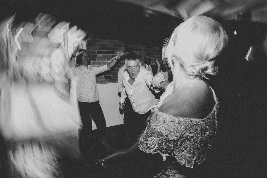 MelbourneWedding-TheFarm-AshleyBlake-721