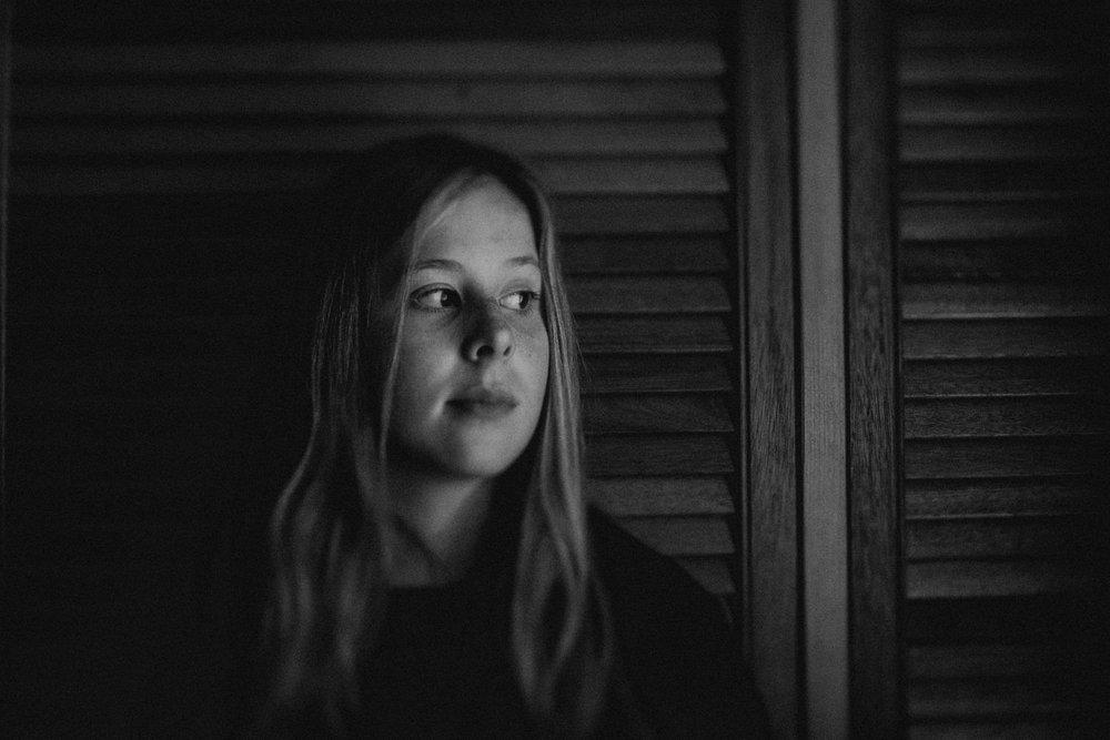 Portraits_Anna Taylor_003.jpg