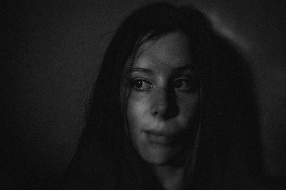 Portraits_Anna Taylor_004.jpg
