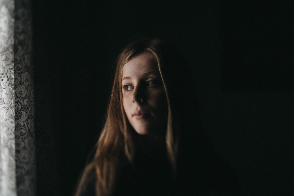 Portraits_Anna Taylor_006.jpg