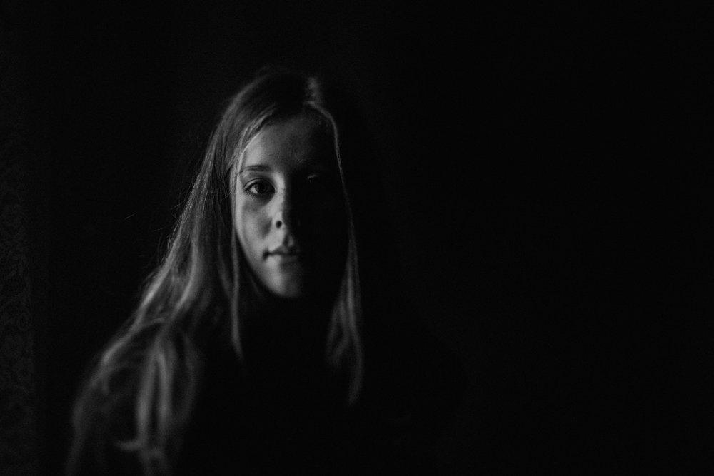 Portraits_Anna Taylor_007.jpg