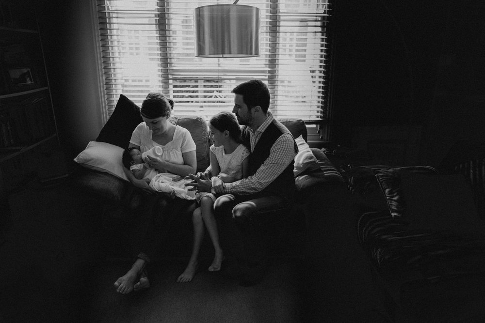 Melbourne Family Portraits_Anna Taylor_004.jpg