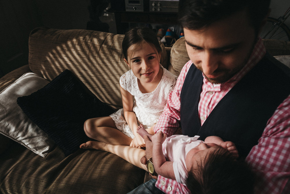 Melbourne Family Portraits_Anna Taylor_003.jpg