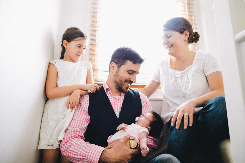 Melbourne Family Portraits_Anna Taylor_017.jpg