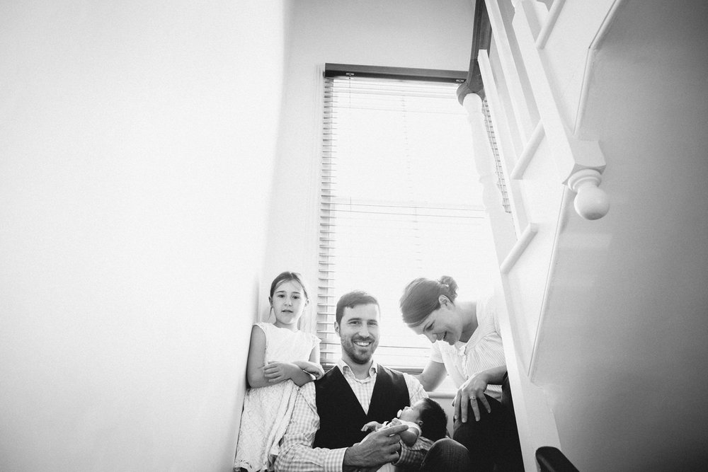 Melbourne Family Portraits_Anna Taylor_020.jpg