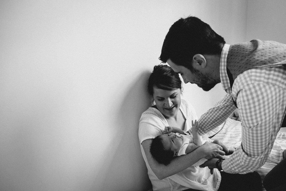 Melbourne Family Portraits_Anna Taylor_021.jpg