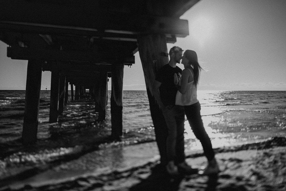 Beach_Portraits_Melbourne_Hannah_Jordan_023_185A6441.jpg