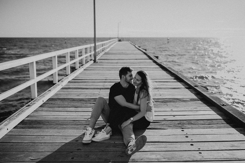 Beach_Portraits_Melbourne_Hannah_Jordan_033_766A2198.jpg