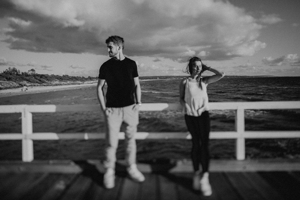 Beach_Portraits_Melbourne_Hannah_Jordan_044_185A6579.jpg