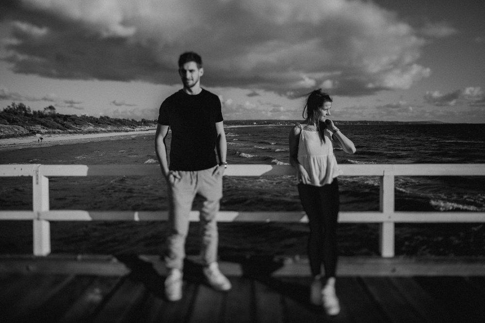 Beach_Portraits_Melbourne_Hannah_Jordan_045_185A6582.jpg
