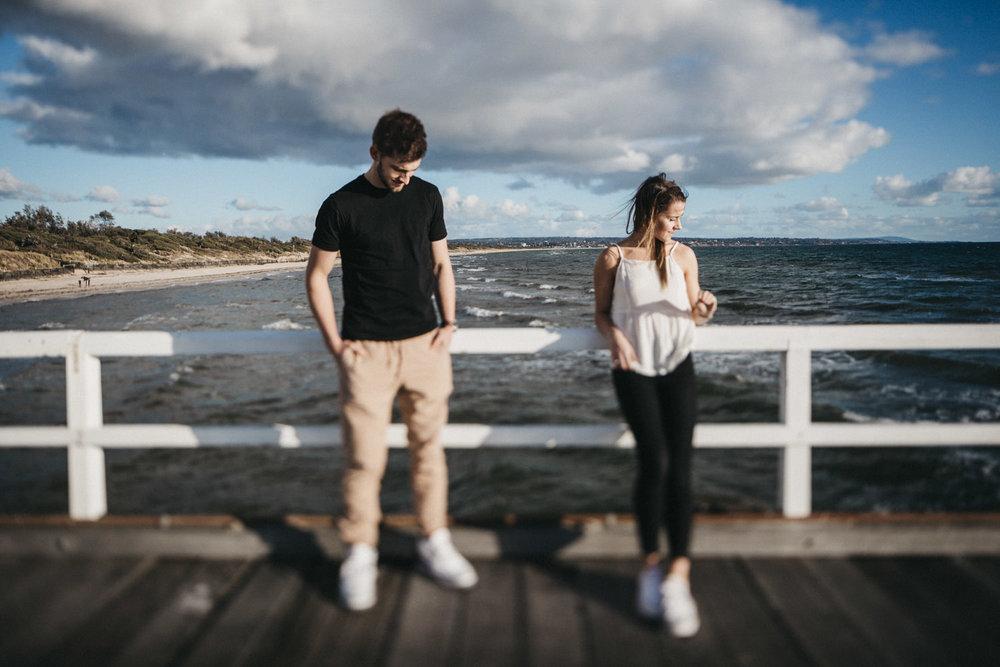 Beach_Portraits_Melbourne_Hannah_Jordan_046_185A6583.jpg