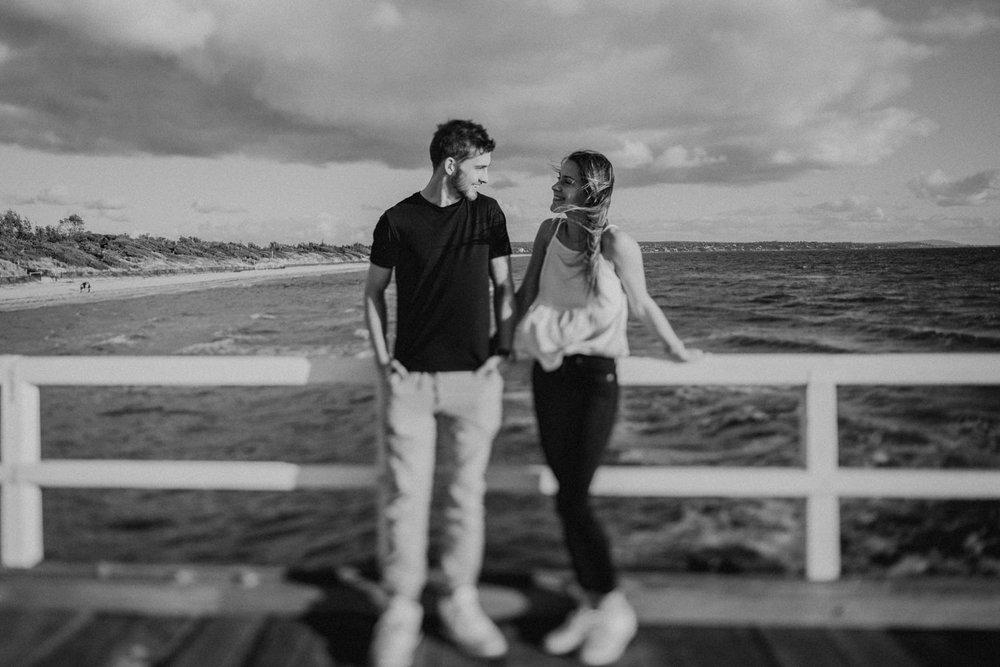 Beach_Portraits_Melbourne_Hannah_Jordan_049_185A6627.jpg