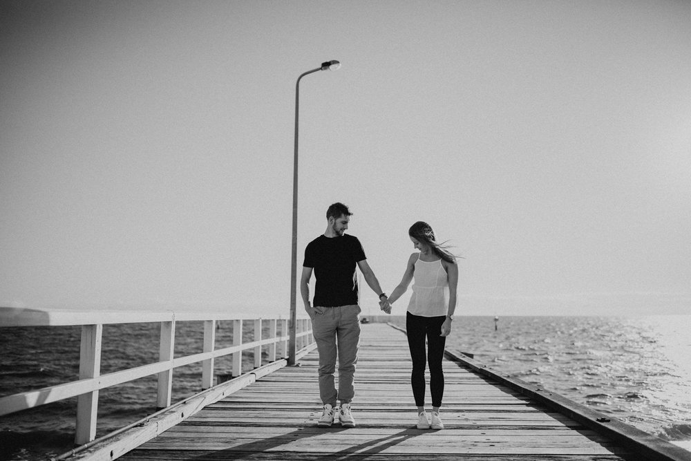 Beach_Portraits_Melbourne_Hannah_Jordan_055_766A2302.jpg