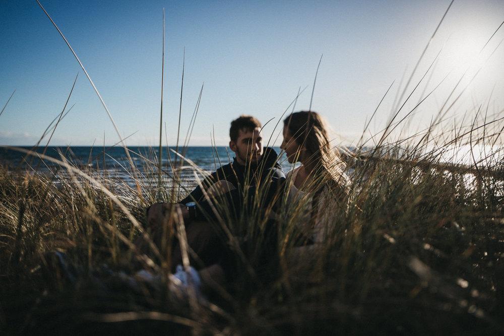 Beach_Portraits_Melbourne_Hannah_Jordan_059_185A6717.jpg