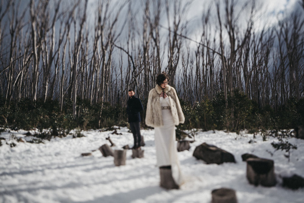 Winter_Elopement_Amie_Nick_Anna_Taylor_093-766A1535.jpg