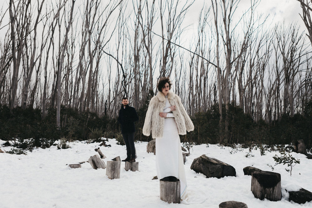 Winter_Elopement_Amie_Nick_Anna_Taylor_096-185A2353.jpg