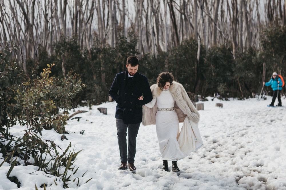 Winter_Elopement_Amie_Nick_Anna_Taylor_099-185A2361.jpg
