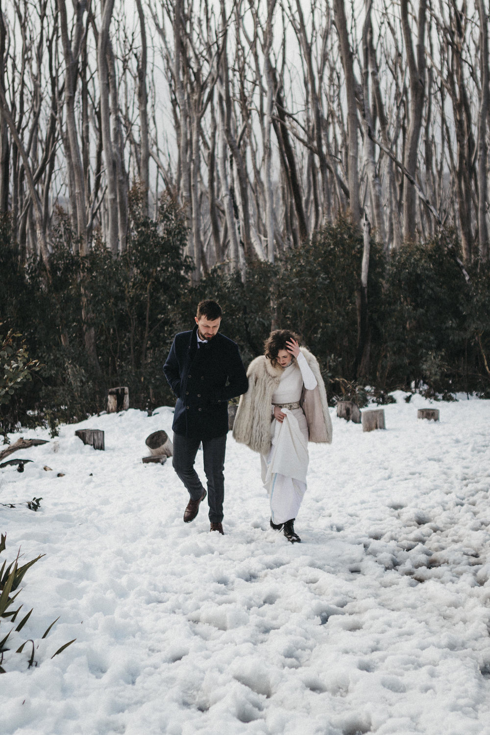 Winter_Elopement_Amie_Nick_Anna_Taylor_098-185A2359.jpg