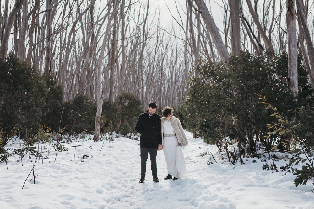 Winter_Elopement_Amie_Nick_Anna_Taylor_104-185A2408.jpg