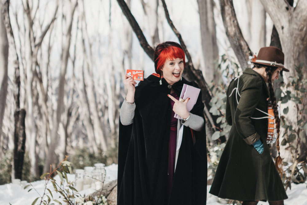 Winter_Elopement_Amie_Nick_Anna_Taylor_109-185A2440.jpg