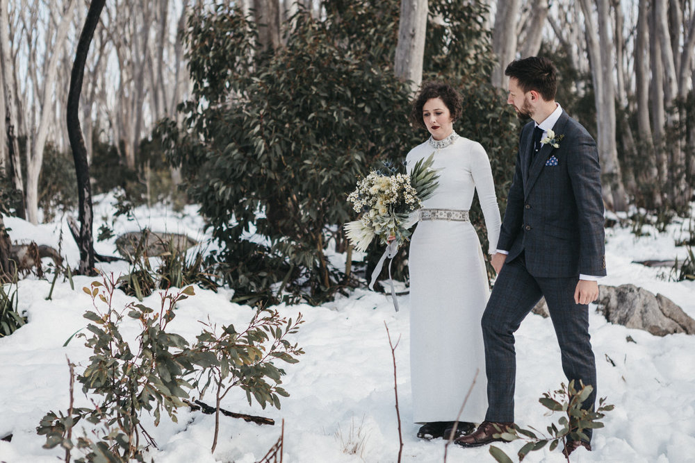 Winter_Elopement_Amie_Nick_Anna_Taylor_113-185A2452.jpg