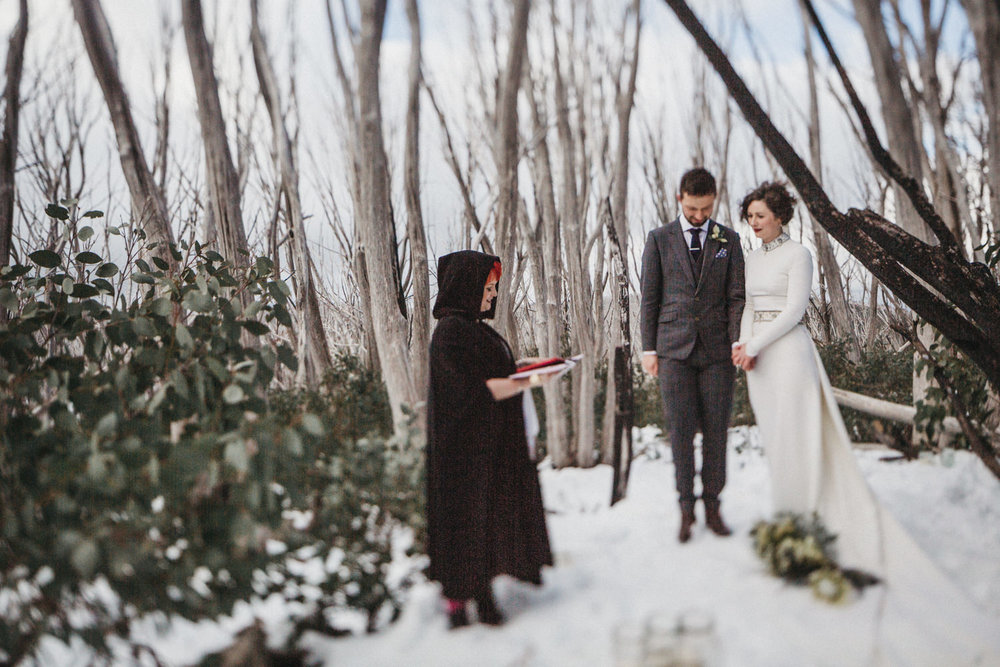 Winter_Elopement_Amie_Nick_Anna_Taylor_115-766A1587.jpg