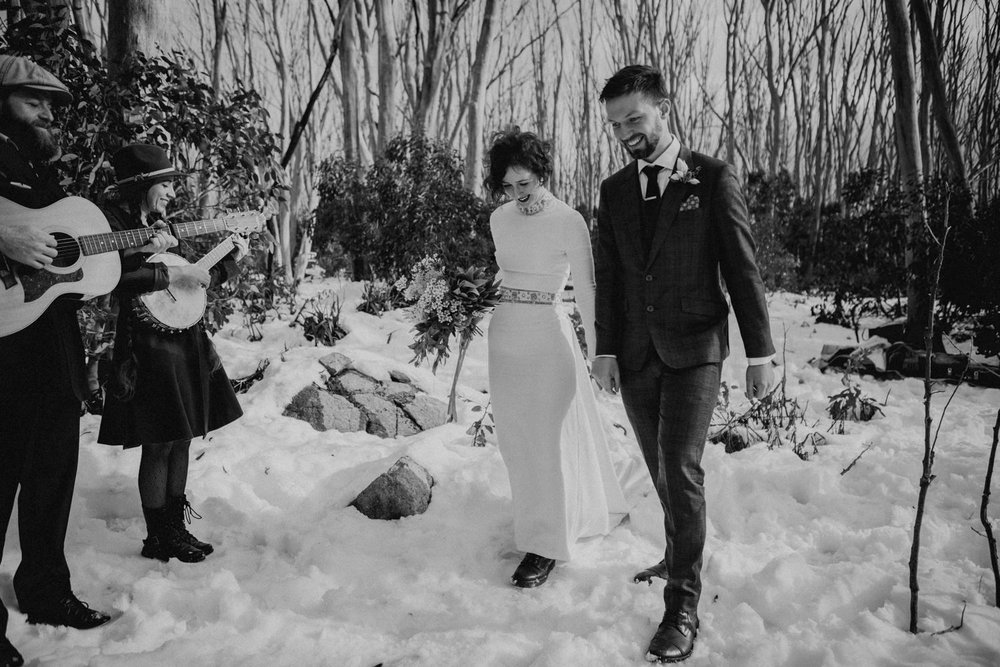 Winter_Elopement_Amie_Nick_Anna_Taylor_118-185A2462.jpg