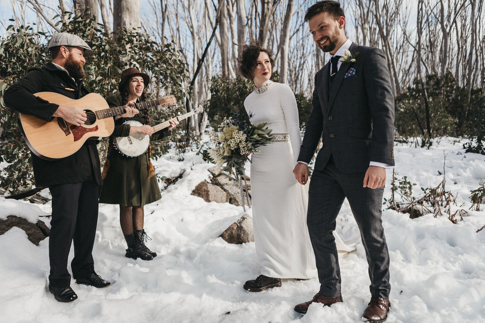 Winter_Elopement_Amie_Nick_Anna_Taylor_119-185A2463.jpg