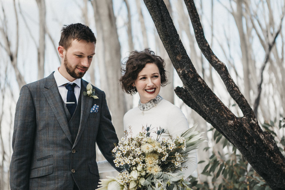 Winter_Elopement_Amie_Nick_Anna_Taylor_120-185A2481.jpg