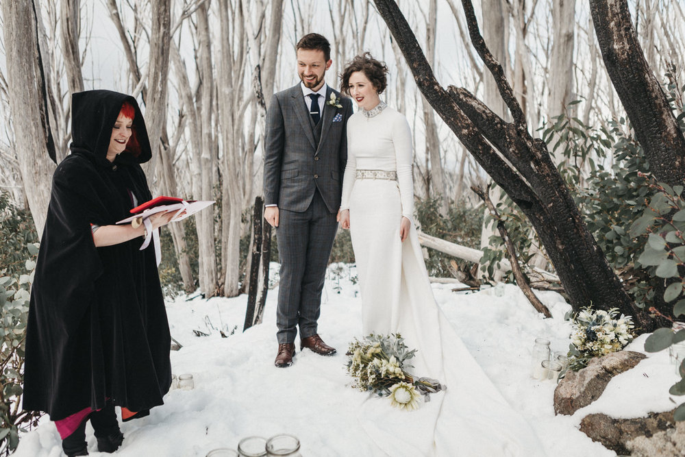 Winter_Elopement_Amie_Nick_Anna_Taylor_121-185A2492.jpg