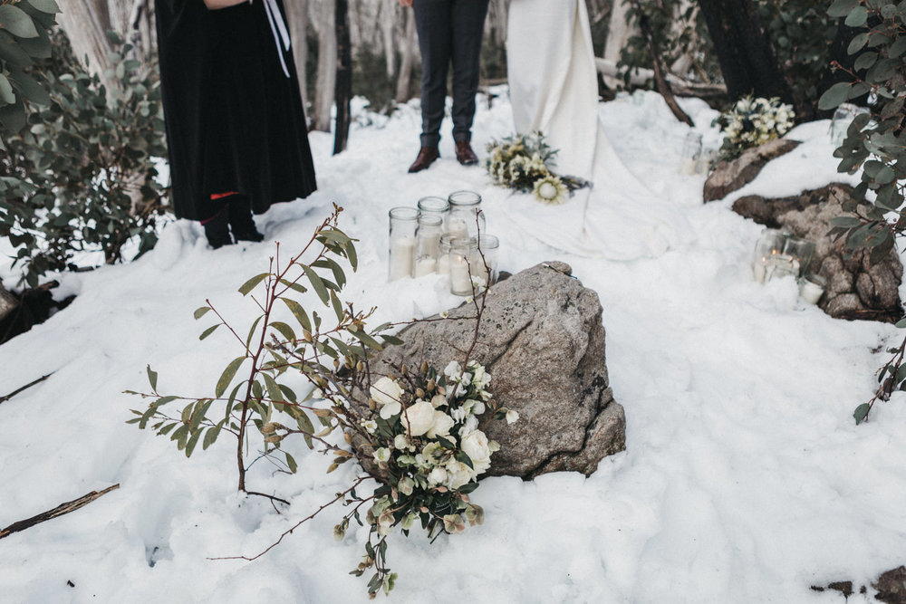 Winter_Elopement_Amie_Nick_Anna_Taylor_122-185A2501.jpg
