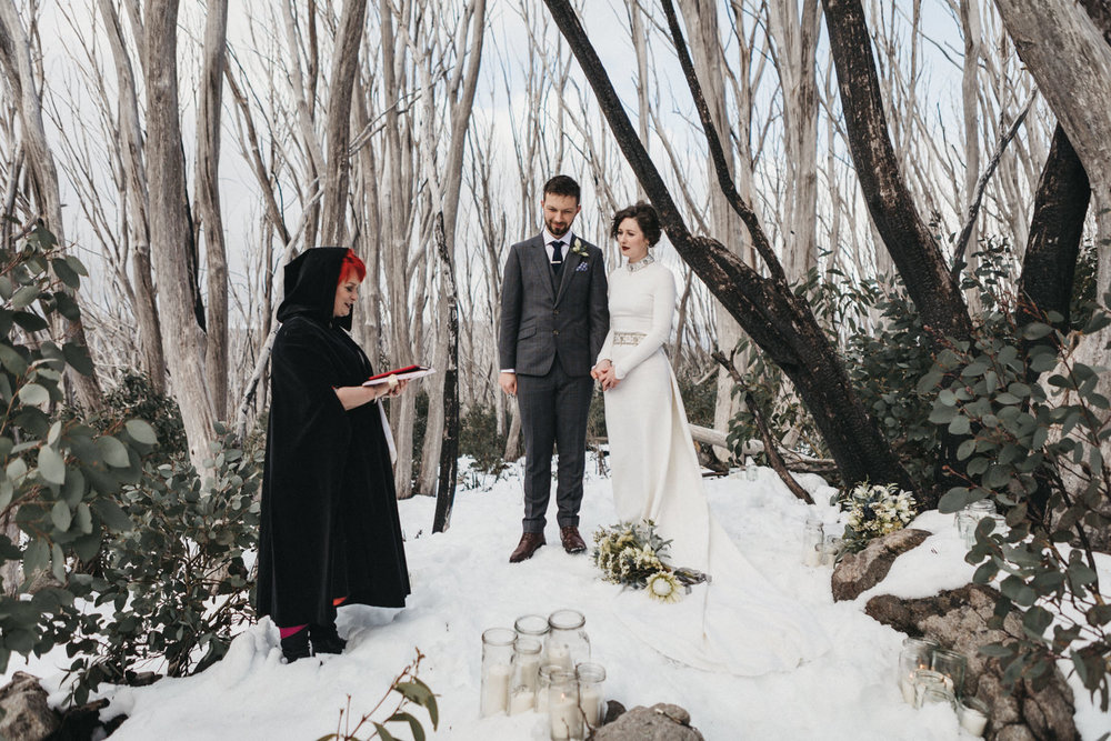 Winter_Elopement_Amie_Nick_Anna_Taylor_123-185A2503.jpg