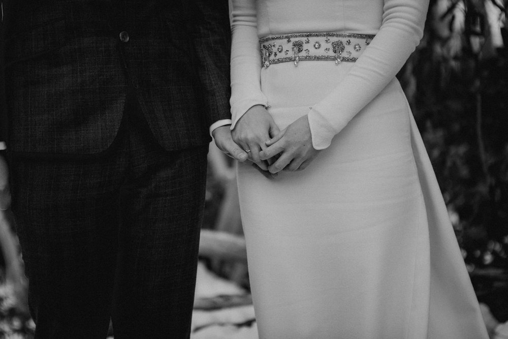 Winter_Elopement_Amie_Nick_Anna_Taylor_125-185A2507.jpg