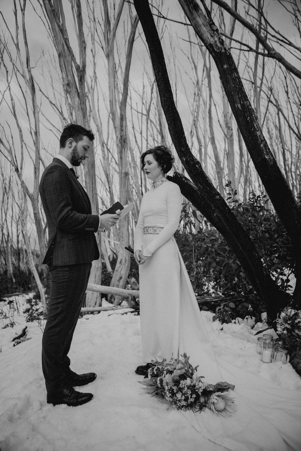 Winter_Elopement_Amie_Nick_Anna_Taylor_126-185A2519.jpg