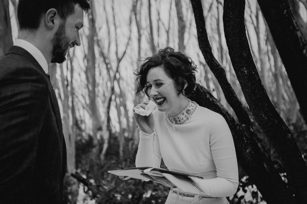 Winter_Elopement_Amie_Nick_Anna_Taylor_128-185A2547.jpg