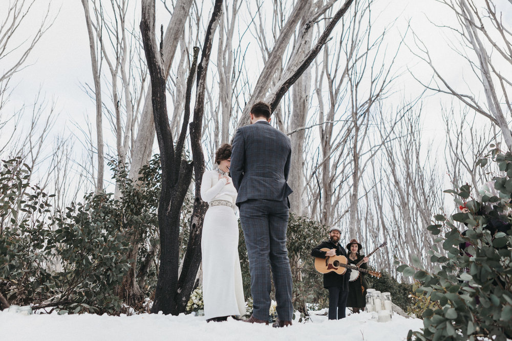 Winter_Elopement_Amie_Nick_Anna_Taylor_130-185A2559.jpg