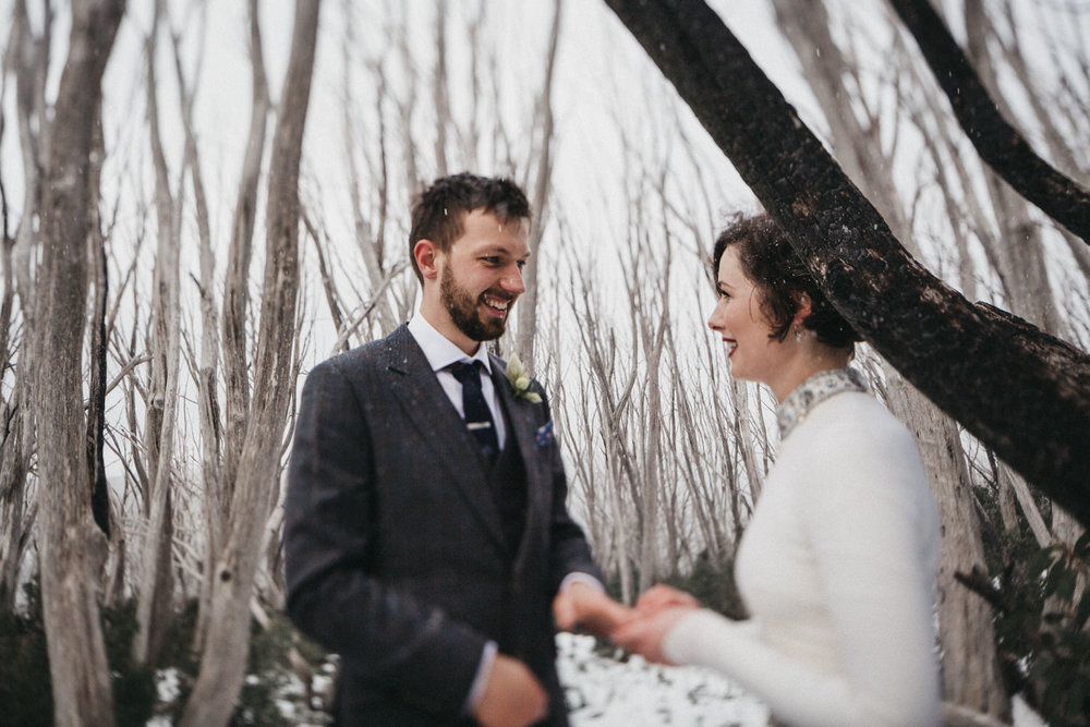 Winter_Elopement_Amie_Nick_Anna_Taylor_131-766A1606.jpg