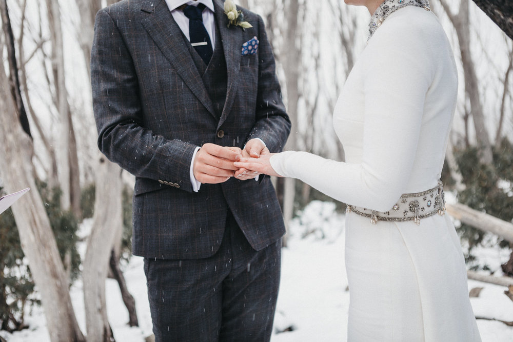 Winter_Elopement_Amie_Nick_Anna_Taylor_133-185A2583.jpg