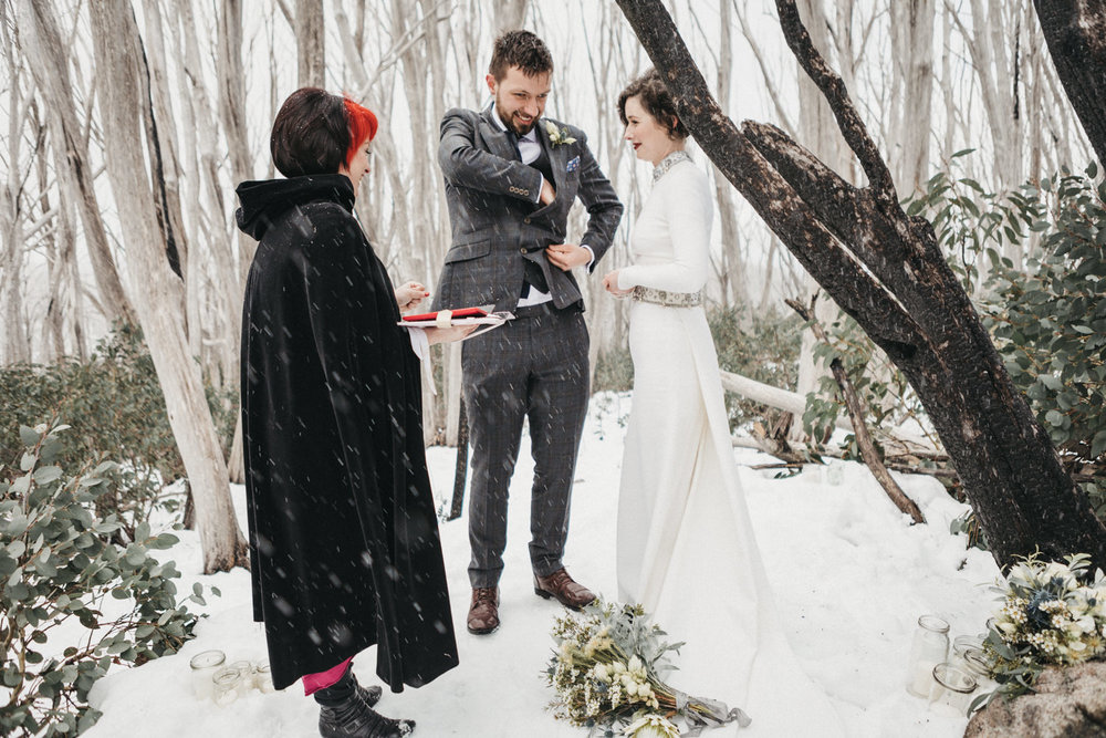 Winter_Elopement_Amie_Nick_Anna_Taylor_132-185A2581.jpg