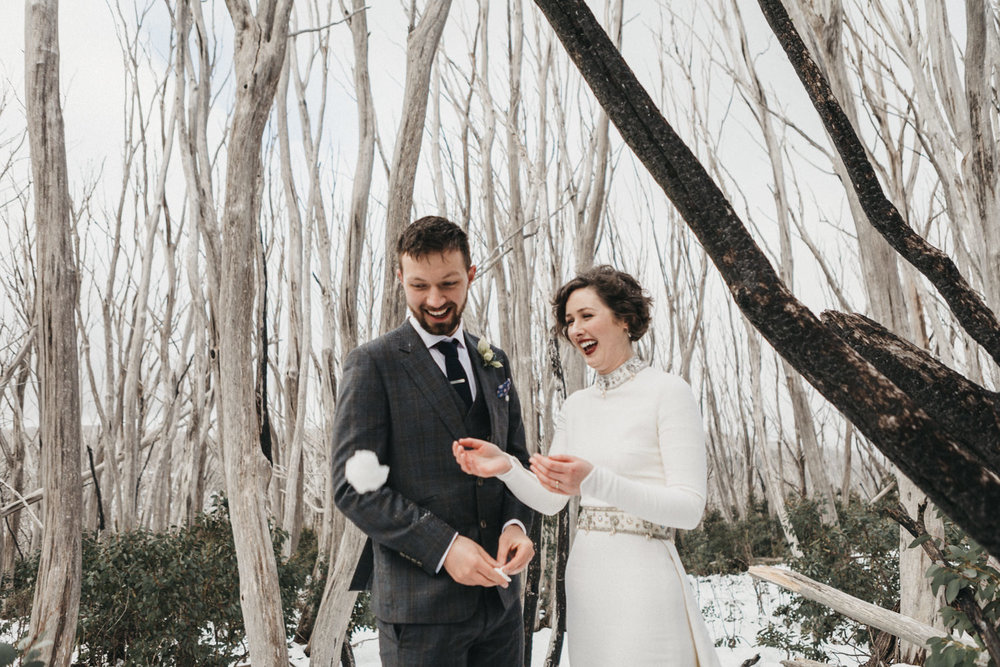 Winter_Elopement_Amie_Nick_Anna_Taylor_135-185A2612.jpg