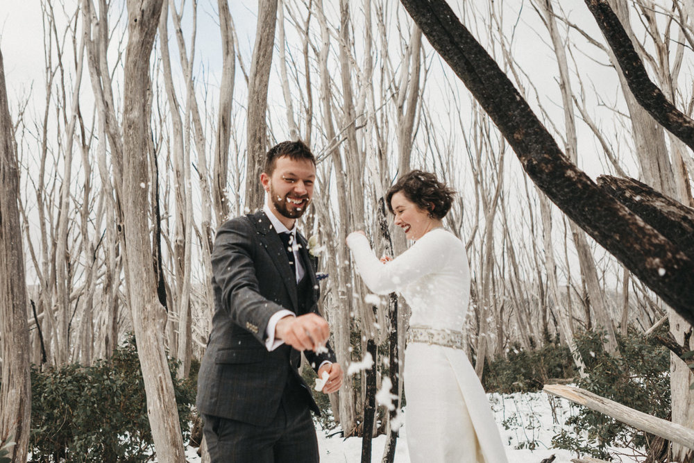 Winter_Elopement_Amie_Nick_Anna_Taylor_137-185A2630.jpg