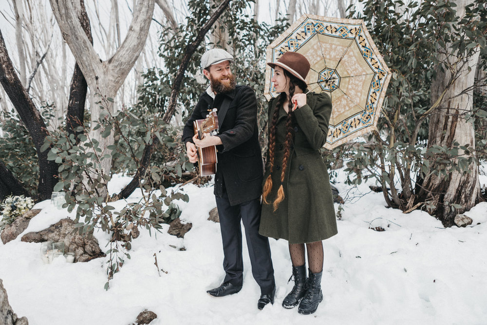 Winter_Elopement_Amie_Nick_Anna_Taylor_138-185A2642.jpg