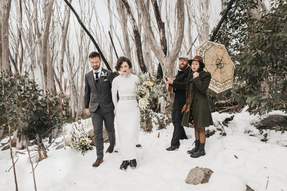Winter_Elopement_Amie_Nick_Anna_Taylor_139-185A2643.jpg