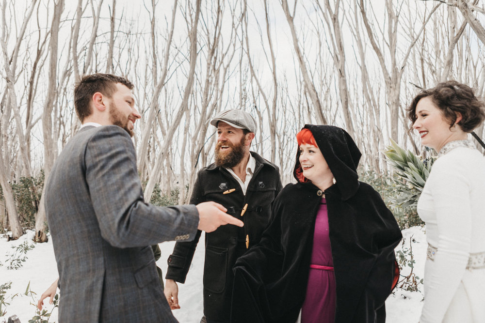 Winter_Elopement_Amie_Nick_Anna_Taylor_140-185A2659.jpg