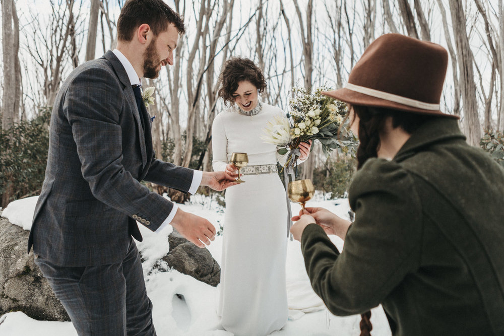 Winter_Elopement_Amie_Nick_Anna_Taylor_144-185A2691.jpg